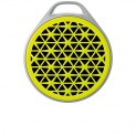 Logitech X50 Bluetooth Wireless Speaker (Yellow) for Rs 1495 (40% off)