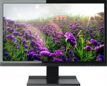 Micromax 18.5 inch LED – MM185bhd Monitor (Black) for Rs 3999