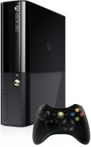 Microsoft Xbox 360 E 4 GB In Just Rs.8999
