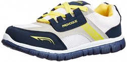 Men Shoes at Rs 399 on Amazon