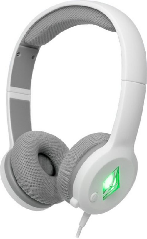 Steelseries The Sims 4 Gaming Wired Headset With Mic (White)