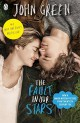 The Fault in our Stars (Movie Tie-in) for Rs 103 (74% OFF)