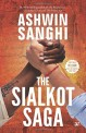 The Sialkot Saga for Rs 125 (64% off)