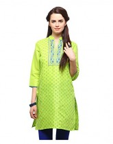 Flat 70% Off on Women Ethnic Wear by Yepme on Amazon