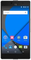 YU Yuphoria 4G Mobile for Rs 4499 (44% Off) Only